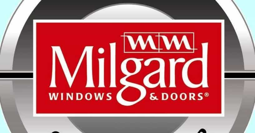 best window brands top rated window brands