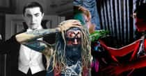 Horror Movies Rob Zombie Has Awarded His Personal Stamp Of Approval