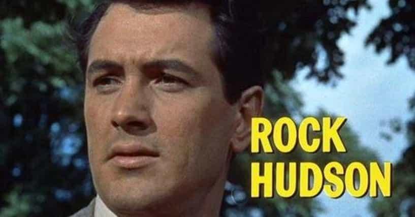 Eddie Constantine - Actors and Actresses - Films as Actor ...