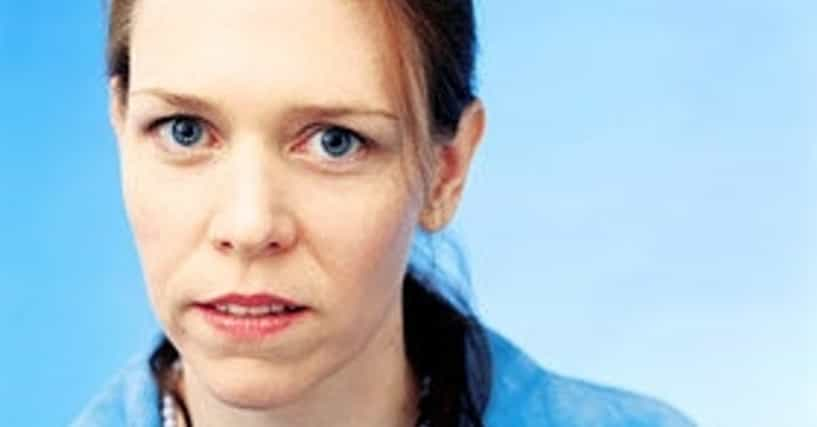 Time (The Revelator) by Gillian Welch - Best Ever Albums