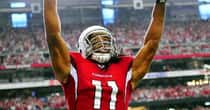The Best Arizona Cardinals of All Time