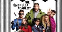 The Best Characters On 'The Umbrella Academy'