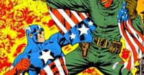 The Best Captain America Villains Ever