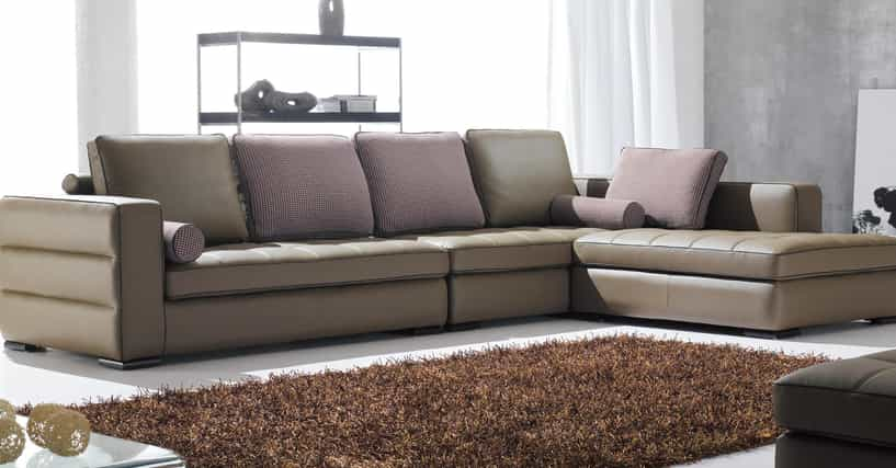 Best Sofas List of Top Couch Brands