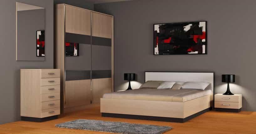 40+ Best Furniture Brands
