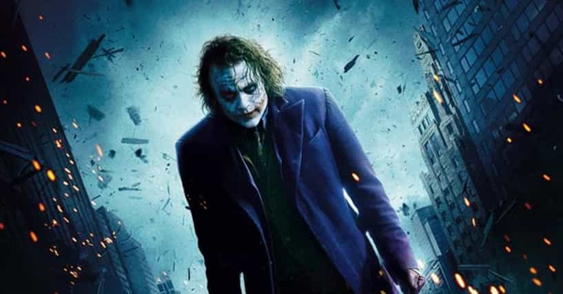 list of best 2008 action movies ranked