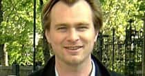 The Best Movies Directed by Christopher Nolan