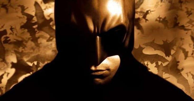 difficult dec batman begins - 816×427