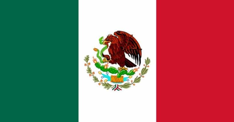 mexico songs the best songs about mexico. Black Bedroom Furniture Sets. Home Design Ideas