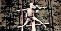 The Horrifying, Little-Known History of Japanese Crucifixion