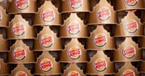 The Most Genius Tweets from Burger King's Twitter Account