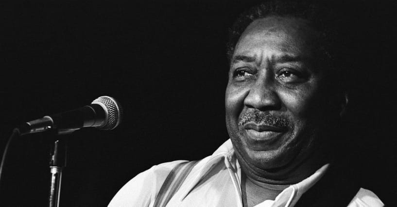 best blues artists of all time list of top blues singers