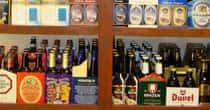 The Best Italian Beers