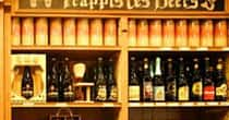 The Best Belgian Beers
