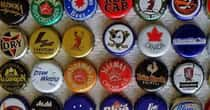 The Best Canadian Beers