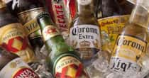 The Best Mexican Beers