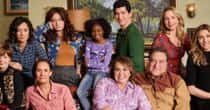What The Cast And Crew Of 'Roseanne' Thinks About Its Cancellation