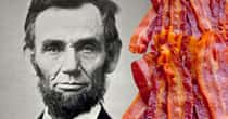 The Favorite Foods Of 15 Historical Figures