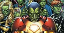 Which Of Your Favorite MCU Characters Might Be Shapeshifting Skrull Imposters?