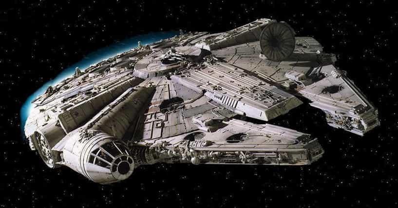 Resultado de imagem para star wars ships