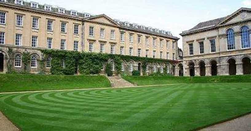 oxford college application essay Many of our courses require applicants to send in a sample of their written work as part of their application a college which oxford essays for the.