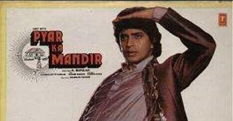 Kovelamudi Bapayya Popular Kovelamudi Bapayya Films List of Famous Movies Directed By