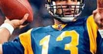 The Best Los Angeles Rams of All Time