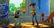 All the Toy Story Movies (and Shorts), Ranked