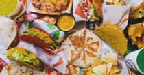 The Best Things to Eat at Taco Bell