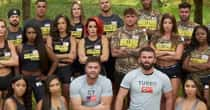 The Best 'The Challenge' Cast Members Ever, Ranked
