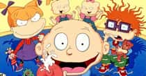 The Best Nickelodeon Cartoons of All Time