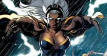The Best Comic Book Characters With White Hair