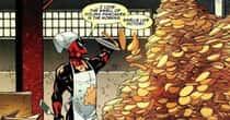 59 Hilarious Deadpool Comics Moments