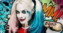 The Best Actresses Who Played Harley Quinn