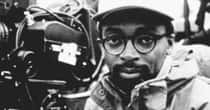 The Best Movies Directed By Spike Lee