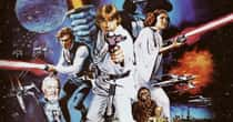 The Best Movies Directed by George Lucas