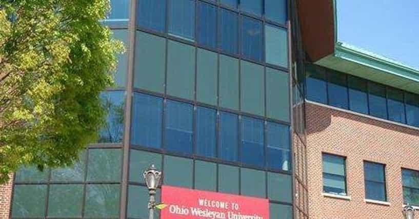 Celebrity School of Music - Warrensville Heights, Ohio ...