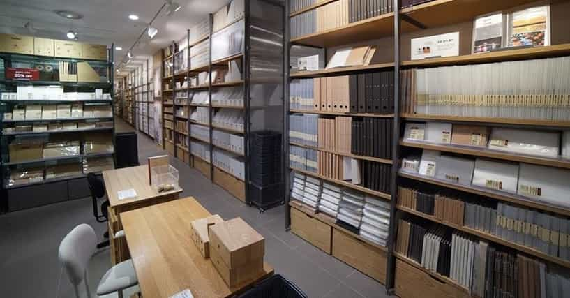 Best Office Supply Stores | Where to Buy Office Supplies ...