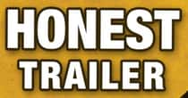 The Best Honest Trailers Ever