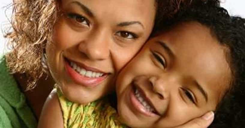kenner single parent personals #1 dating site for single parents this is the world's first and best dating site for single mothers and fathers looking for a long term serious relationshipwe have helped thousands of single parents like yourself make the connection single moms and dads join for dating, relationships, friendships and more in a safe and secure environment.