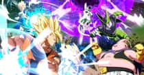 The Best Dragon Ball FighterZ Characters, Ranked