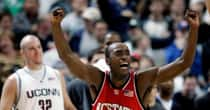 The Best NC State Basketball Players Ever