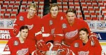 The Greatest Russian Players in NHL History