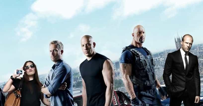 download fast and furious 7 movie songs
