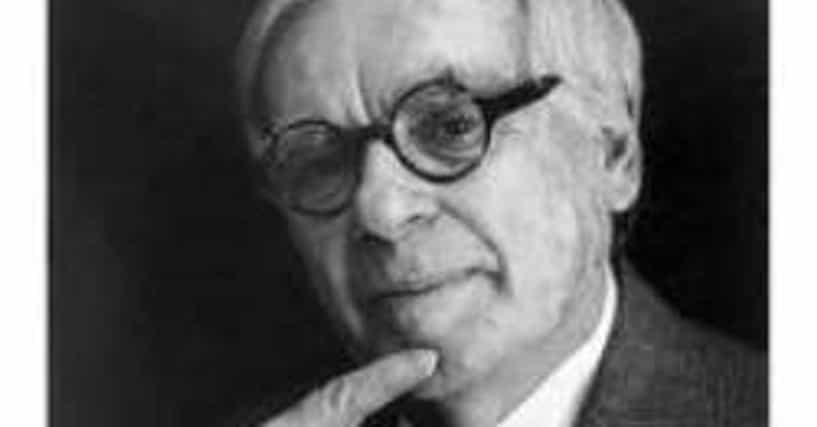 an analysis of the novel a season in purgatory by dominick dunne Dominick dunne has 29 books on goodreads with 34261 ratings dominick dunne's most popular book is murder in greenwich  a season in purgatory by.