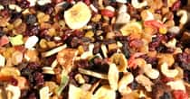 The Very Best Things To Put In Trail Mix