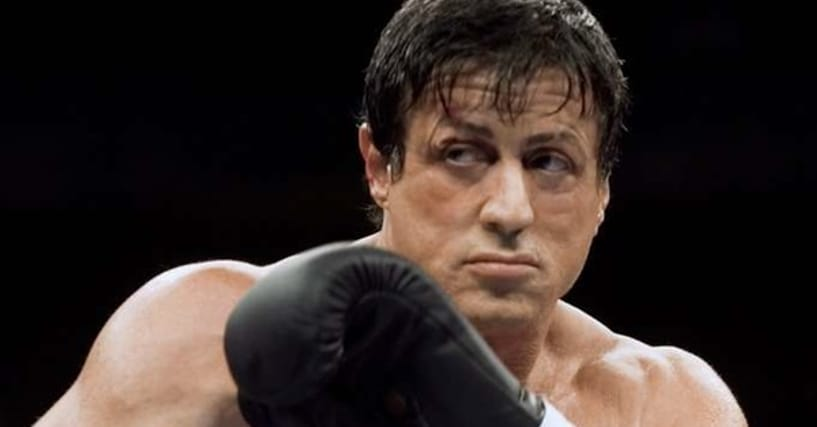 Movies Directed by Sylvester Stallone: Best to Worst