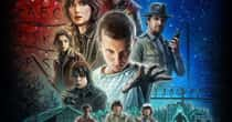 Synthwave Artists to Check Out if You Loved the Stranger Things Score