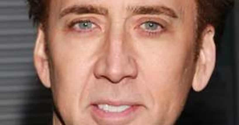 100 Famous Celebrities with Sexually Transmitted Diseases ...