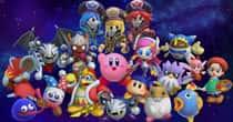 The 12 Most Believable Kirby Fan Theories